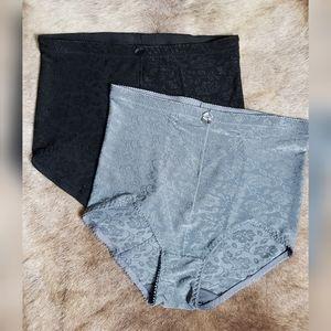 Heavenly Shapewear Panty Shapewear
